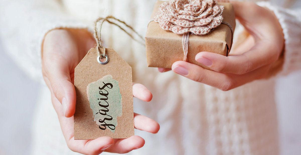 etiqueta-regalo