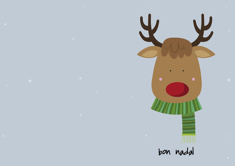 postal-bon-nadal